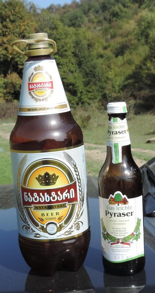 bier vergleich deutschland